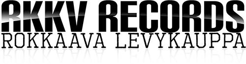 Levykauppa - RKKV RECORDS