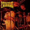 Perkele - No Shame CD