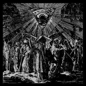 Watain - Casus Luciferi LP