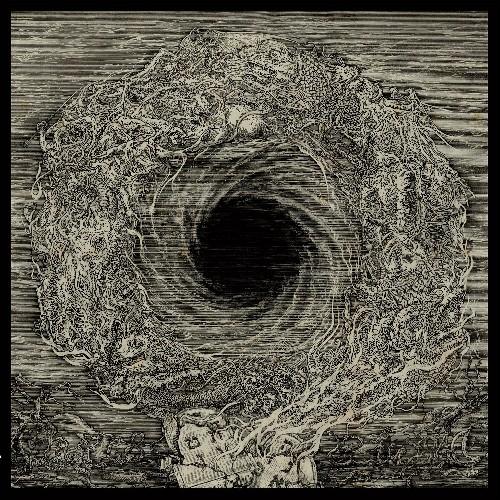 Watain - Lawless Darkness LP