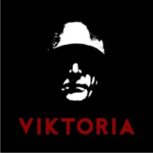 Marduk - Viktoria LP