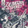 Dumari Ja Spuget - Usvaa putkeen LP