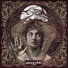 Amorphis - Circle LP