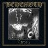 Behemoth - Grom LP