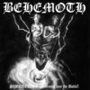 Behemoth - Sventevith LP