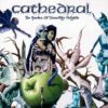 Cathedral - The Garden Of Unearthly Delights LP