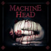 Machine Head - Catharsis LP