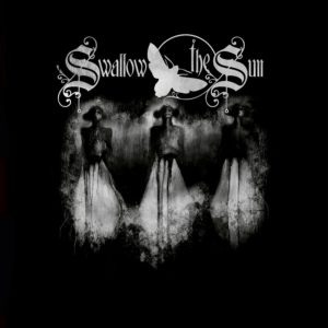 Swallow The Sun - Plague Of Butterflies LP