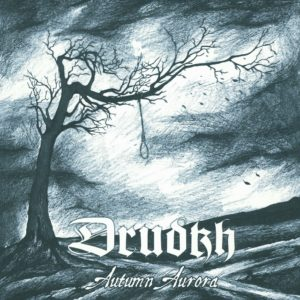 Drudkh - Autumn Aurora LP