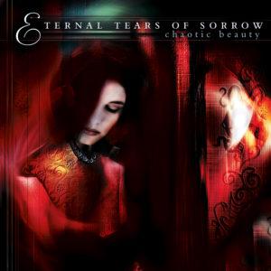 Eternal Tears Of Sorrow - Chaotic Beauty LP