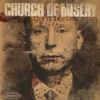 Church Of Misery - Thy Kingdom Scum LP