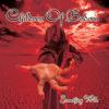 Children Of Bodom - Something Wild LP