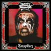 King Diamond - Conspiracy LP