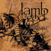 Lamb Of God - New American Gospel LP
