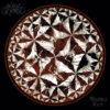 Mörk Gryning - Hinsides Vrede LP