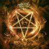 Mörk Gryning - Maelstrom Chaos LP