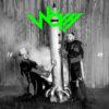 WÖYH! - IV LP