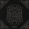 Heilung - Futha LP