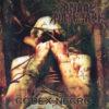 Anaal Nathrakh - The Codex Necro LP
